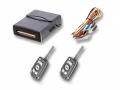 Modul închidere centralizată cu telecomandă MIC003
