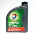 PROSYLVA 2T SYN  2L