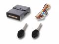 Modul închidere centralizată cu telecomandă MIC004
