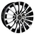 JANTA ALIAJ MegaDrive 580 - DIM6.5X15.PCD5x112
