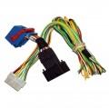 Cablu CAN-700 DEDICAT: Seat