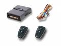 Modul închidere centralizată cu telecomandă MIC008