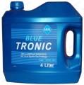 Blue Tronic 10W-40  4 L