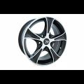 JANTA ALIAJ MegaDrive 550 - DIM6.5X15.PCD5x100